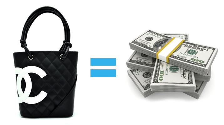 cash-handbags