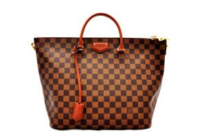 sell designer handbags
